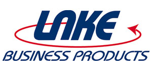 LakeBusinessProducts