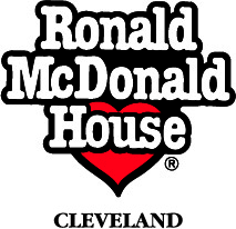 RMH Stacked_color_Cleveland