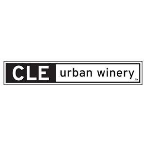 CLE-Urban-Winery-Logo