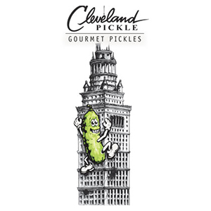 Cleveland-Pickle