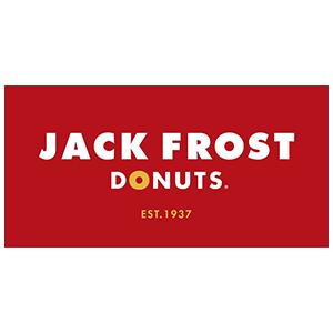 Jack-Frost-Donuts