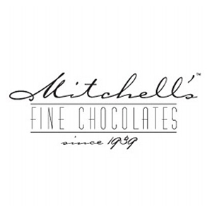 Mitchells-Chocolates-Logo